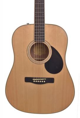 Samick GD-60 N – gitara akustyczna-5833
