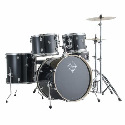 DIXON PODSP 520 (CBK) zestaw perkusyjny