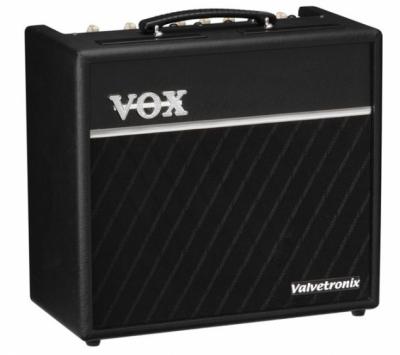 VOX VT20+ - combo gitarowe