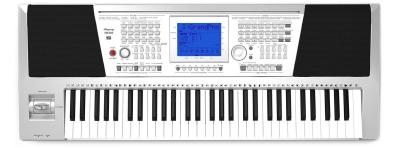 Ringway TB6200 - keyboard-13461