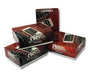PRS ACC-3059 - przetwornik Santana III Bass-12358