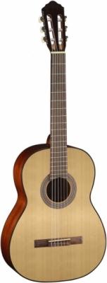 Cort AC100-OP - gitara klasyczna 4/4