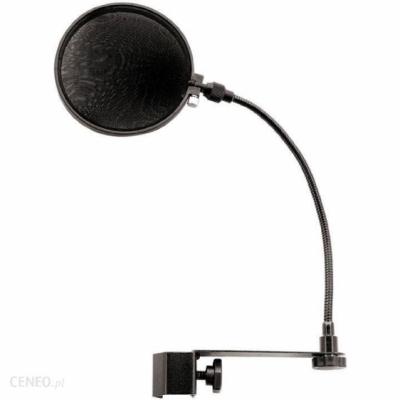 MXL PF-001 - Pop filtr