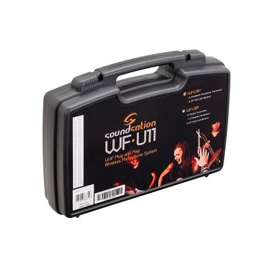 Soundsation WF-U11HB - system bezprzewodowy UHF-12721
