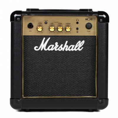 Marshall MG-10-G Wzmacniacz gitarowy 10W