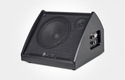 Joyo DA35 - wzmacniacz do perkusji elektronicznej-12789