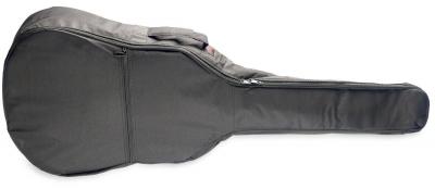 Stagg STB-5 W - pokrowiec na gitarę akustyczną-13507