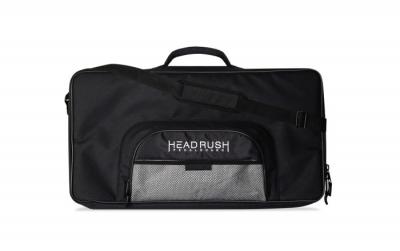 Headrush Gig Bag torba na pedalboard