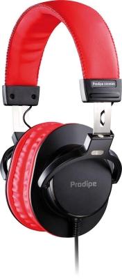 Prodipe 3000BR - profesjonalne słuchawki studyjne-4324