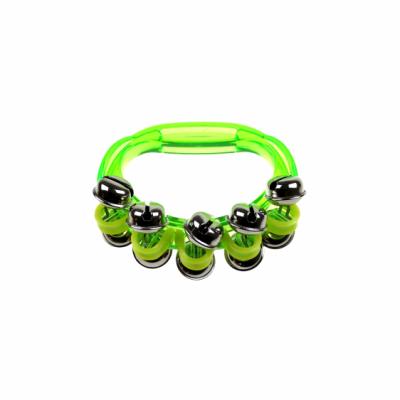 KERA AUDIO G12B zielony - janczary zielone 10 dzwonków