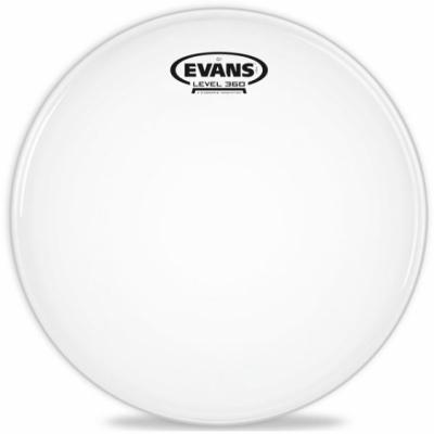 Evans B08G1