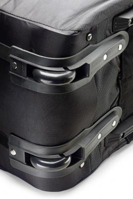 Stagg SPSB-38/T - torba na akcesoria perkusyjne-13605