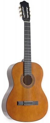 Stagg C 546 - gitara klasyczna 4/4-1059