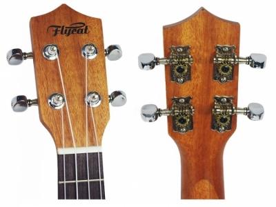 FlyCat C10C - ukulele koncertowe