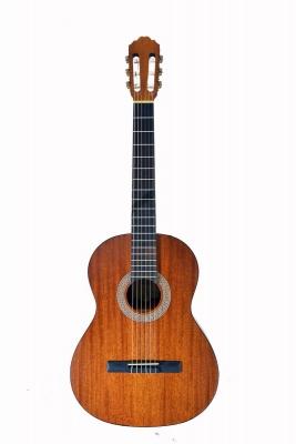 Samick CNG-1 NSSV - gitara klasyczna-13025