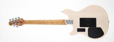 MUSIC MAN MM 571 TU R1 03 gitara elektryczna