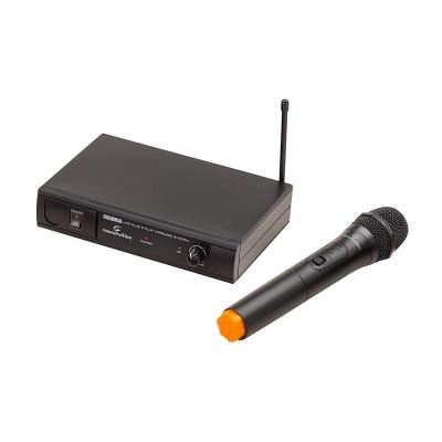 Soundsation WF-U11HD - system bezprzewodowy UHF-12724