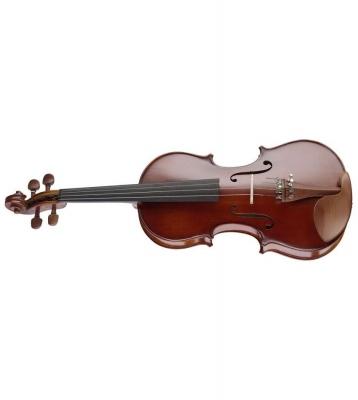 Stagg VN 3/4 X - skrzypce klasyczne 3/4-1415