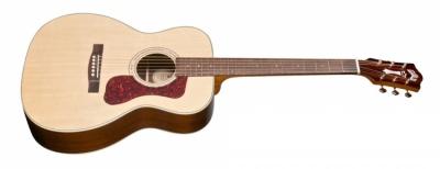 Guild OM-150 Orchestra - gitara akustyczna