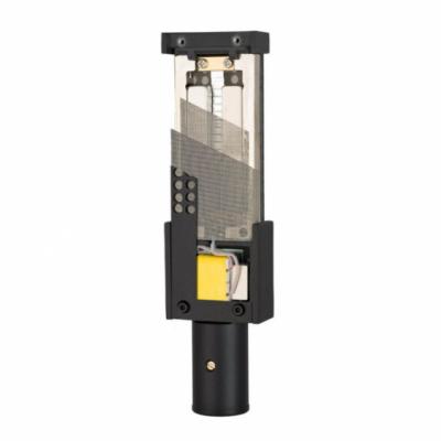 sE VR1 - Pasywny mikrofon wstęgowy