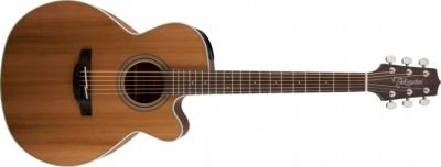 Takamine GN20CE-NS - gitara elektroakustyczna