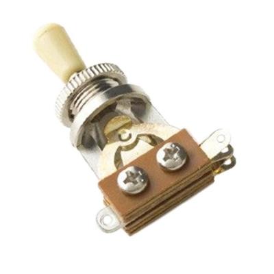 PRS SE0010 - przełącznik 3-pozycyjny SE-12369
