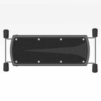 Guitto GFR-01 - podnóżek gitarowy