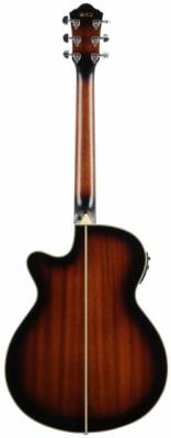 Ibanez AEG10II-VS - gitara elektroakustyczna