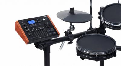 MEDELI DD 638 DX zestaw perkusji elektronicznych