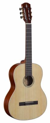 ALVAREZ RC 26 (N) gitara klasyczna