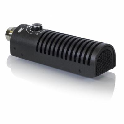 MXL DX-2 - Mikrofon dynamiczny do pieca gitarowego