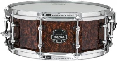 MAPEX ARML4550KCWT Werbel Mapex Dillinger 14