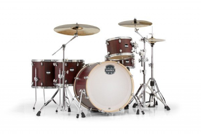 MAPEX MA528SF RW zestaw perkusyjny