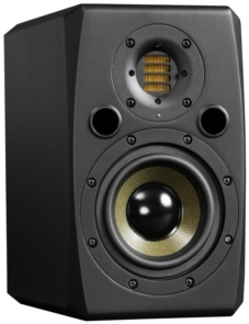 Adam Audio S1X