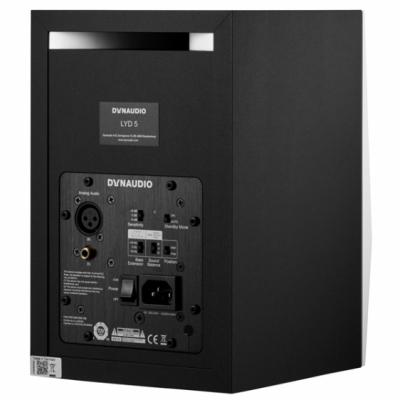 DYNAUDIO LYD 5 - Aktywny monitor