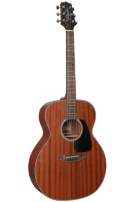 Takamine GN11M-NS Gitara Akustyczna
