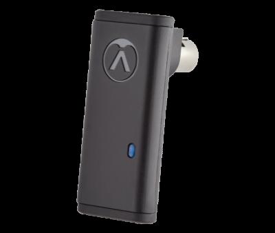 Austrian Audio OCR-8 - moduł zdalnego sterowania Bluetooth