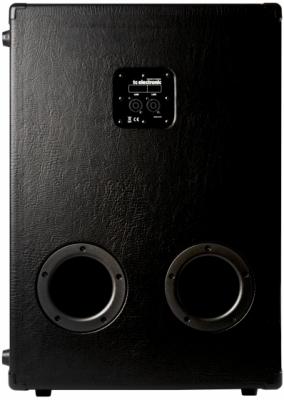 TC Electronic BC210 - kolumna basowa