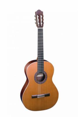ALMANSA STUDY 401 Gitara Klasyczna