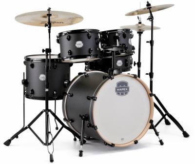 MAPEX ST5045F BIZ Zestaw Perkusyjny