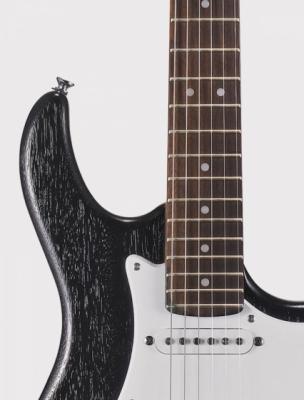 CORT G100-OPB Gitara elektryczna