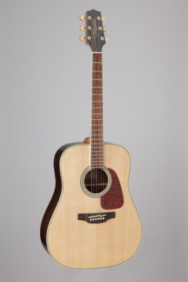 Takamine GD71-NAT Gitara akustyczna