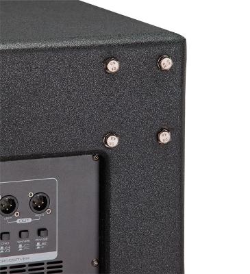 Soundsation HYPER BASS 18A 1200W - subwoofer-12165