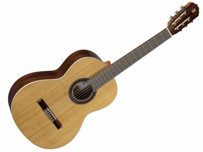 ALHAMBRA 1 C Gitara klasyczna 4/4