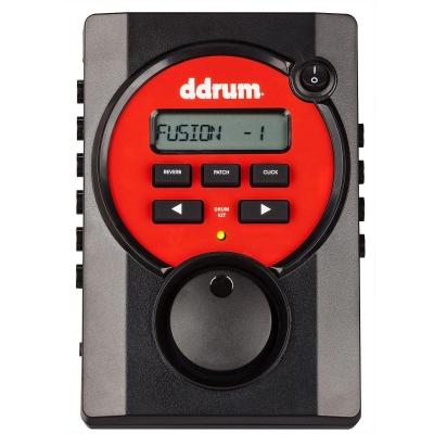 Ddrum DD Beta M - moduł perkusyjny-5726