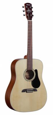ALVAREZ RD 26 (N) gitara akustyczna