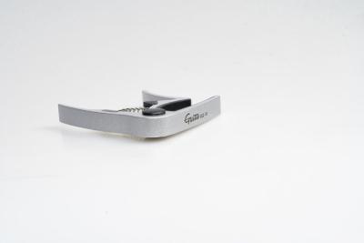 Guitto GGC-06 SL - kapodaster