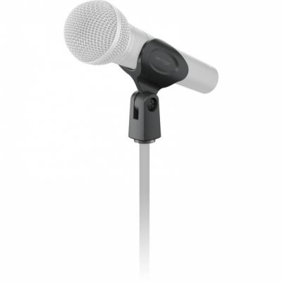 Behringer MC2000 - uchwyt mikrofonowy