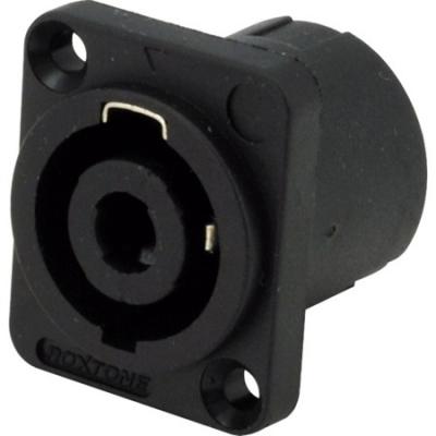 Roxtone Wtyk głośnikowy RS4MD-S