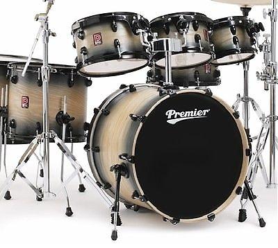 PREMIER XPK M ROCK 22 (NFL) zestaw perkusyjny